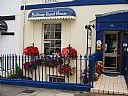 Brittany Guest House, Bed and Breakfast Accommodation, Plymouth