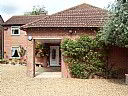 Birdcage Walk, Bed and Breakfast Accommodation, Newmarket