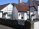 Well Cottage B&B, Bed and Breakfast Accommodation, Bristol