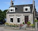The Jays Guest House, Guest House Accommodation, Aberdeen