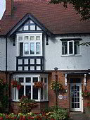 Adelphi House Guest, Bed and Breakfast Accommodation, Stratford Upon Avon