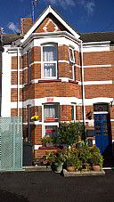 Maribels Bedandbreakfast, Bed and Breakfast Accommodation, Weymouth