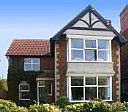Glenberis, Bed and Breakfast Accommodation, Hunstanton