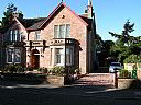 Glencoe, Bed and Breakfast Accommodation, Inverness