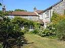 The Cottage, Bed and Breakfast Accommodation, Weymouth
