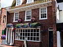 Hayden's, Bed and Breakfast Accommodation, Rye