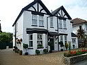 Bed & Breakfast By The Beach, Bed and Breakfast Accommodation, Bournemouth