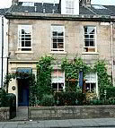 Kingsview City Centre Guest House, Guest House Accommodation, Edinburgh