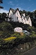 Seawood Hotel, Small Hotel Accommodation, Lynmouth