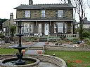 Elder Lea House, Bed and Breakfast Accommodation, Brighouse