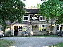 The Buck Inn, Inn/Pub, Bedale