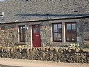 4 Newark Farm Cottages B & B, Bed and Breakfast Accommodation, Anstruther