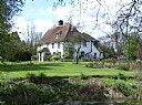 Olde Moat House, Bed and Breakfast Accommodation, Rye