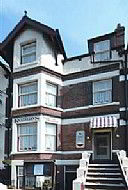 Kenway Guesthouse, Bed and Breakfast Accommodation, Scarborough