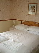 St Abbs House Bed & Breakfast, Bed and Breakfast Accommodation, Pittenweem