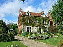 Sherwood Glen Bed And Breakfast, Bed and Breakfast Accommodation, Whitby