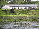 Riverside Mill Bed And Breakfast, Bed and Breakfast Accommodation, Lockerbie