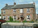 Church View B&B and Cottages, Bed and Breakfast Accommodation, York