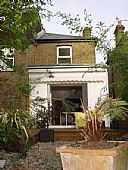 Hanna's B&B, Bed and Breakfast Accommodation, Kingston Upon Thames