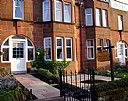 16 Charles Street, Bed and Breakfast Accommodation, Largs