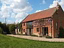 Frogs Hall Barn, Bed and Breakfast Accommodation, Dereham