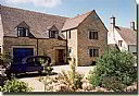 Catbrook House, Bed and Breakfast Accommodation, Chipping Campden