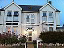 Bosayne Guest House, Bed and Breakfast Accommodation, Tintagel