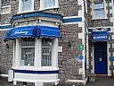 Blakeney Guest House, Guest House Accommodation, Weston Super Mare
