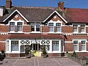 Montrose Guest House, Guest House Accommodation, Minehead