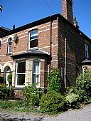 Abbotts Leigh, Bed and Breakfast Accommodation, Knutsford