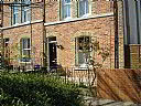 Musemounthouse, Bed and Breakfast Accommodation, Weymouth