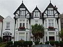 Whitefriars Hotel, Guest House Accommodation, Llandudno
