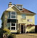Manaton, Guest House Accommodation, Lyme Regis