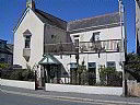 Waves Bed & Breakfast, Bed and Breakfast Accommodation, Newquay