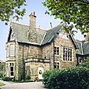 Woodley Field Bed & Breakfast, Bed and Breakfast Accommodation, Hexham