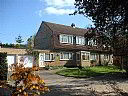Anven, Bed and Breakfast Accommodation, West Malling