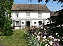 Ashgrove, Bed and Breakfast Accommodation, Taunton