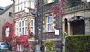 Acorn Guest House, Guest House Accommodation, Windermere