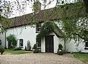 Boundary Farm, Bed and Breakfast Accommodation, Framlingham