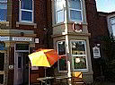 Lighthouse Guesthouse, Bed and Breakfast Accommodation, Whitley Bay
