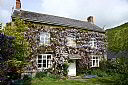 Well House B&B, Bed and Breakfast Accommodation, Knighton