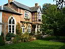 Old School House, Bed and Breakfast Accommodation, Wallingford