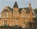 Beaumont Lodge, Bed and Breakfast Accommodation, Anstruther
