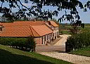 Poachers Hideaway, Bed and Breakfast Accommodation, Horncastle