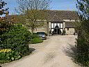 Cadwell Hill Barn, Bed and Breakfast Accommodation, Bath