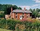 Arrow Bank Bed & Breakfast, Bed and Breakfast Accommodation, Leominster