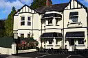 Arran Lodge, Guest House Accommodation, Torquay