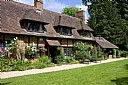 The Dell Bed And Breakfast, Bed and Breakfast Accommodation, Winchester