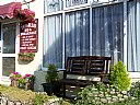 Trevellis Guest House, Bed and Breakfast Accommodation, Newquay