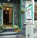 Holme Lea Guest House, Guest House Accommodation, Ambleside